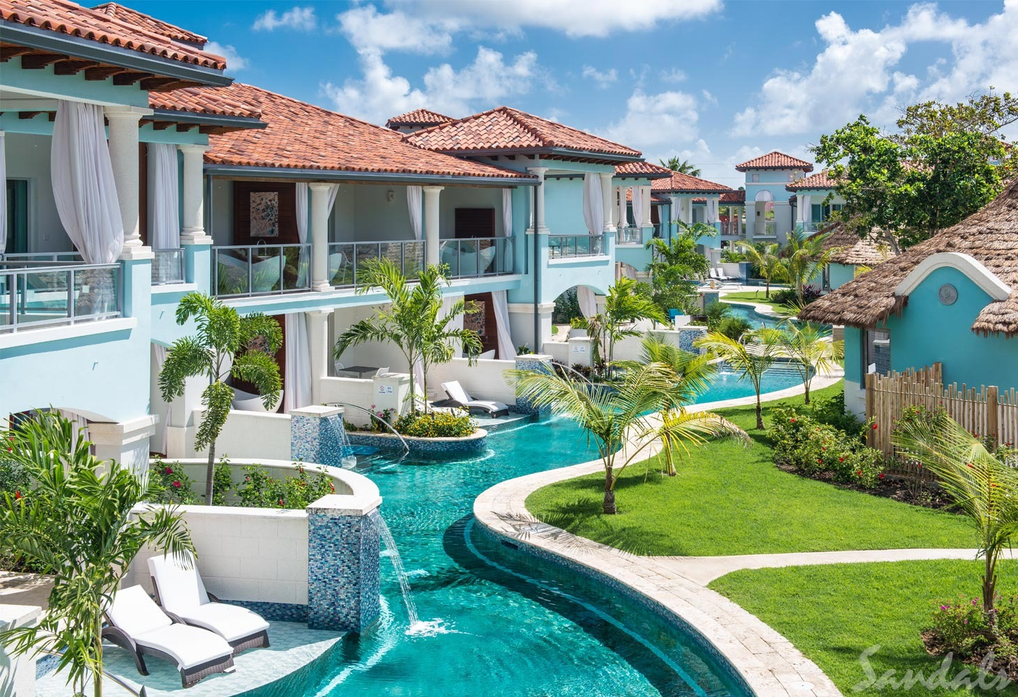 royal barbados retreat (2)